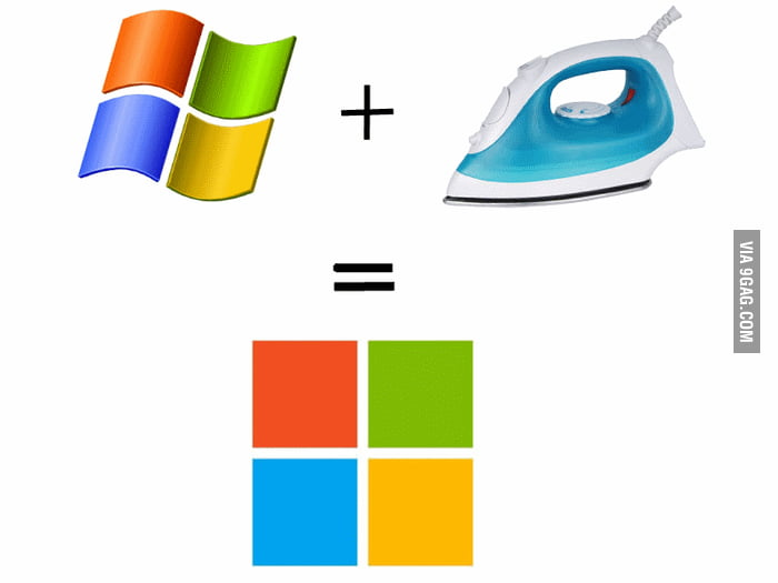 windows 9 how to get