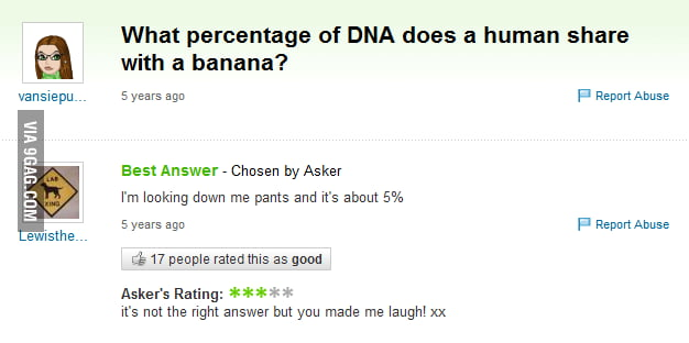 Derping around on Yahoo Answers and found this