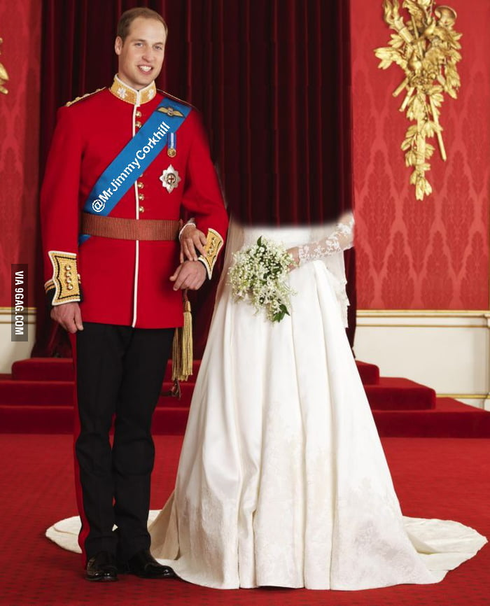 Kate Middleton's topless pic.