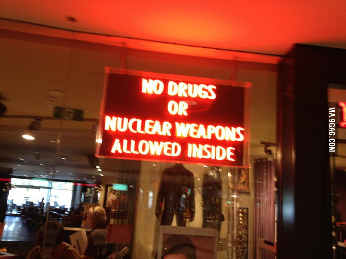 Meanwhile in Hard Rock Cafe in Sydney.