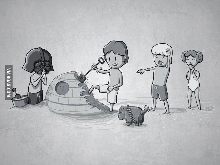 Rebel Attack