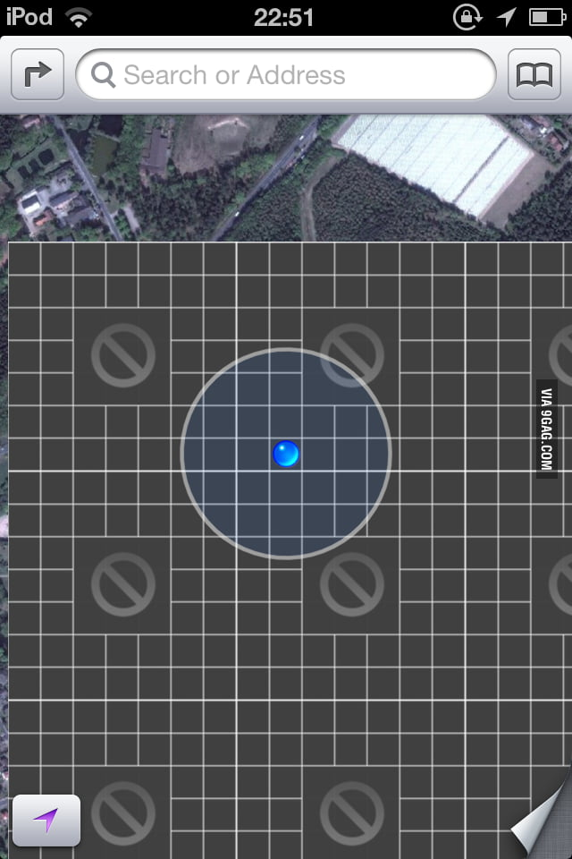 how to delete all my searches on my google maps