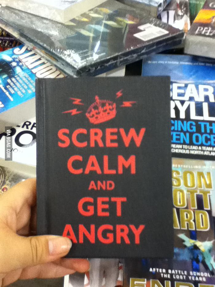 What I saw at the book fair!