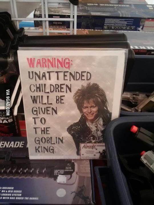 Found this at a fair booth.