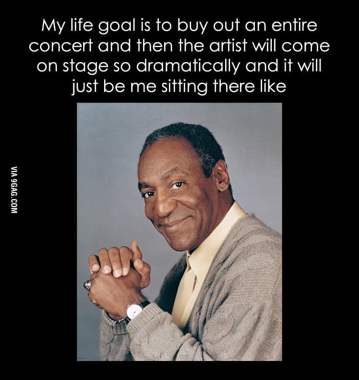 My Life Goal