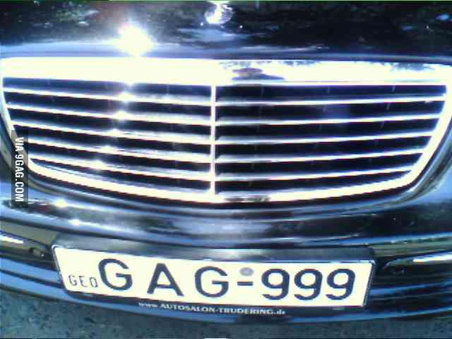 GEORGIA !! GAG 999
