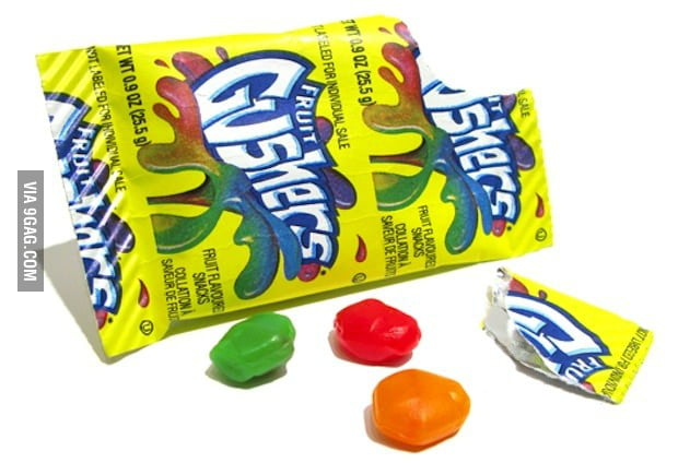 The currency when I was in elementary school.