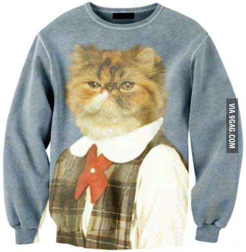 I'll give 80$ to anyone who can get me this sweater