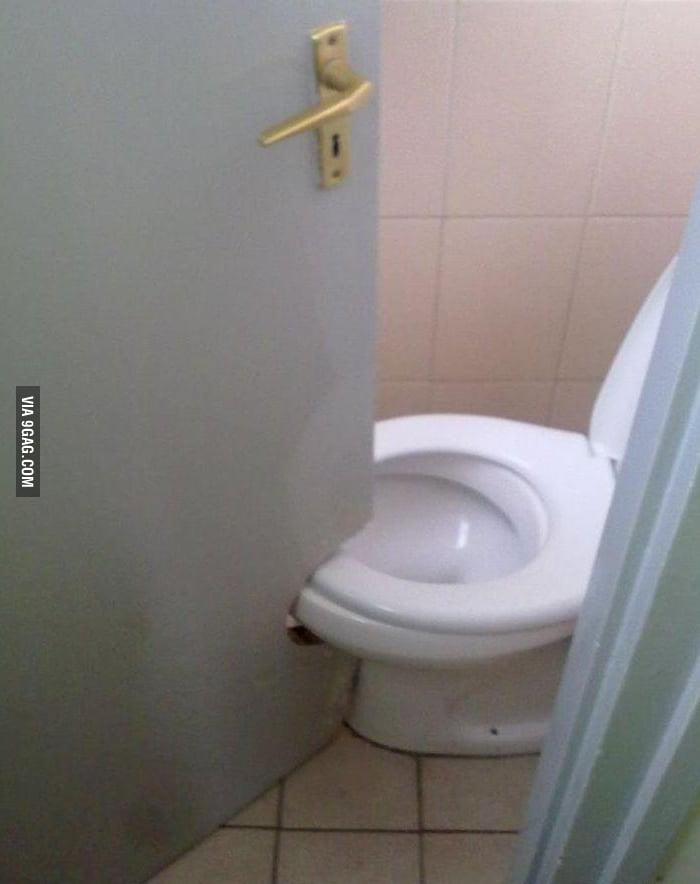 Trust me, I am an engineer.