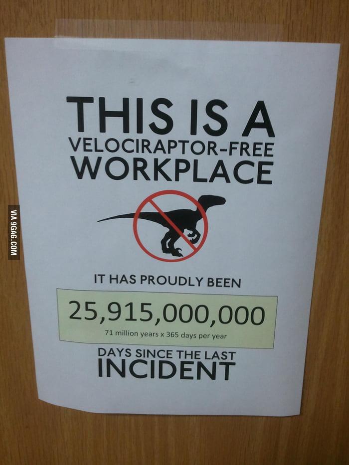 Found in geology lab