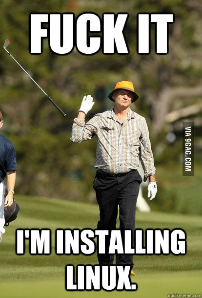 After using Windows 8 for a couple of hours