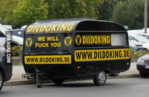 Honest Slogan