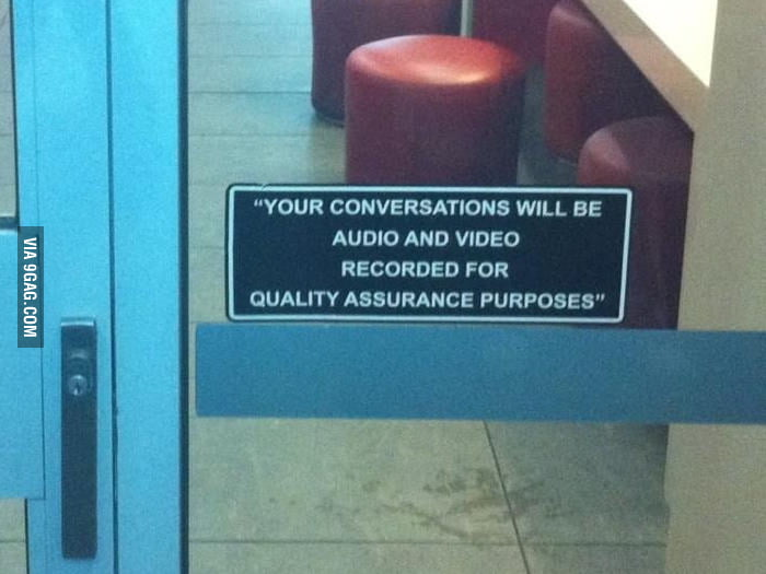 Saw this at a McDonald's in Sydney.