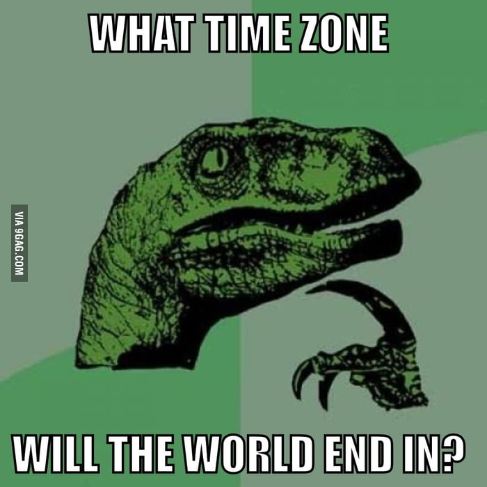 A good question for those who believe in 12-21-12