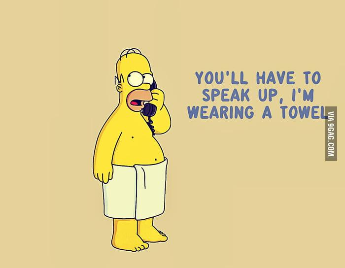 Homer Logic