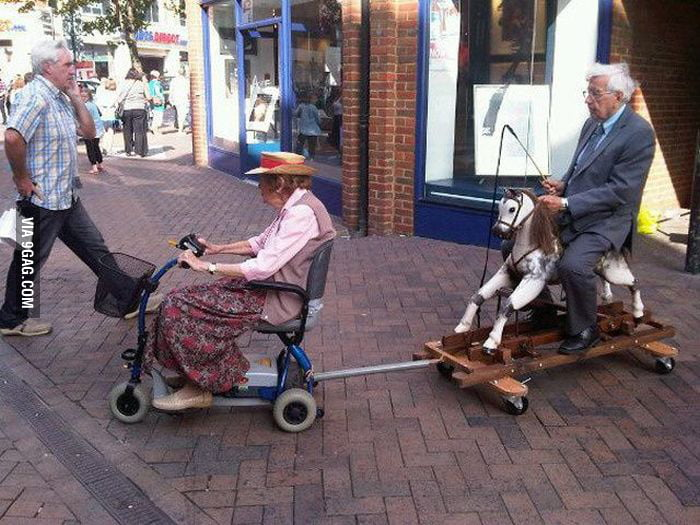 They see me rollin' they hating