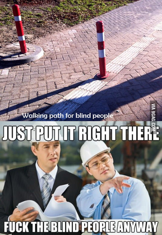 Scumbag Architects Part II
