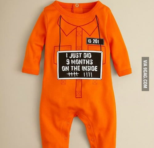 I would buy this for my baby