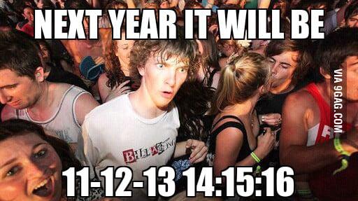 11...12...13...14...15...16...