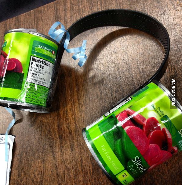 "My brother said he wanted ""Beats"" for his birthday..."