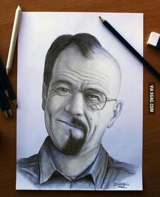 Hal Heisenberg