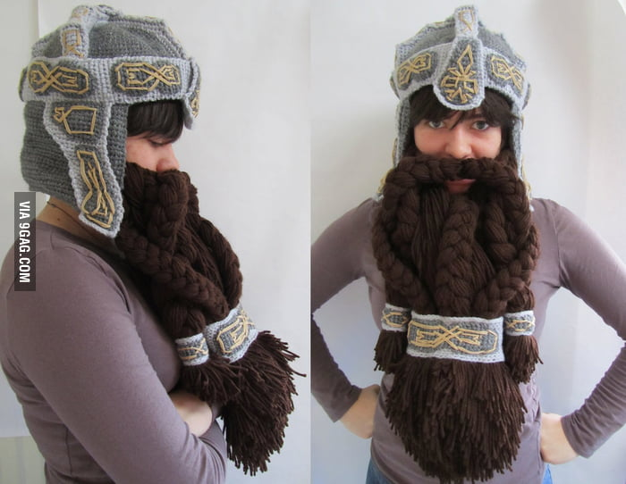 Shut up and take my dwarven money!