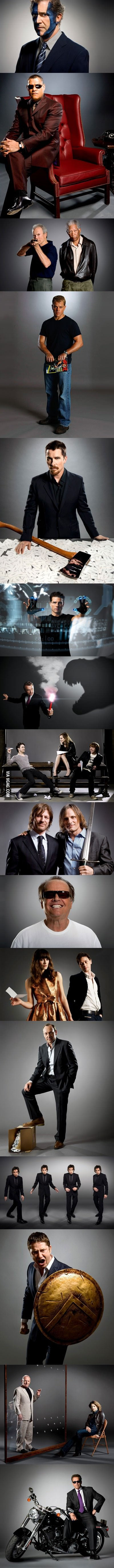Epic pictures... are EPIC