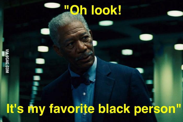 What my grandma said when watching The Dark Knight.