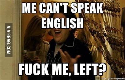Can Someone Correct My Grammar?