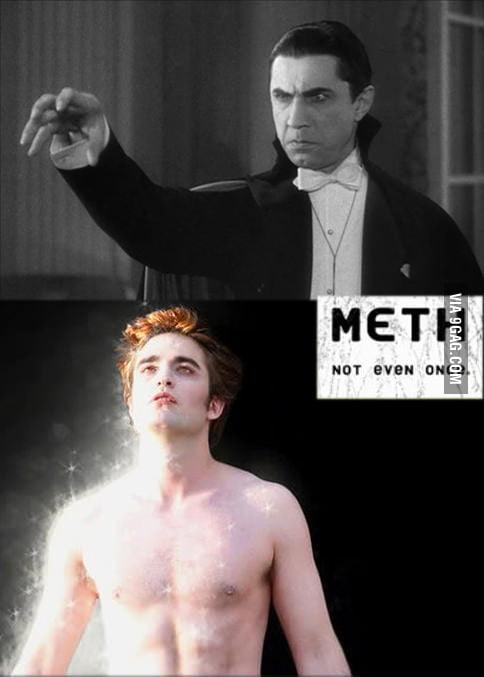 Meth...
