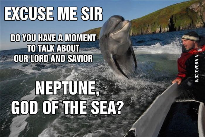 Excuse me, Sir.