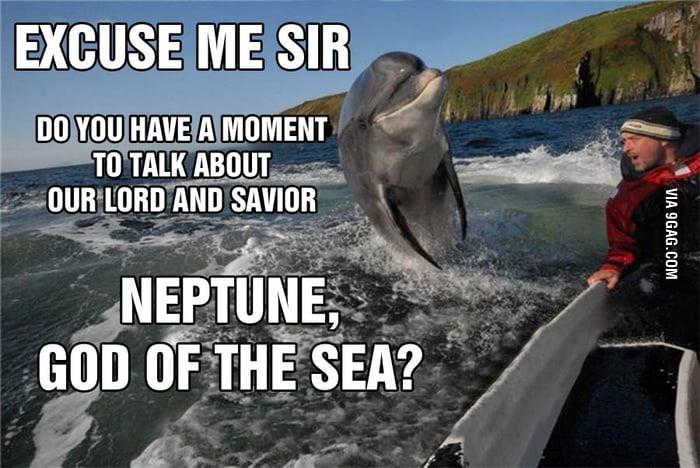 Excuse me, Sir.