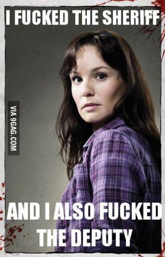 Oh Lori