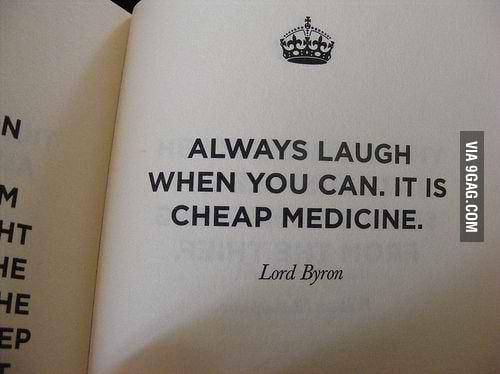 Cheap Medicine