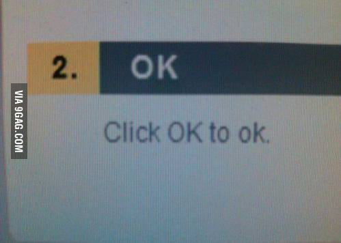 ,,Ok....