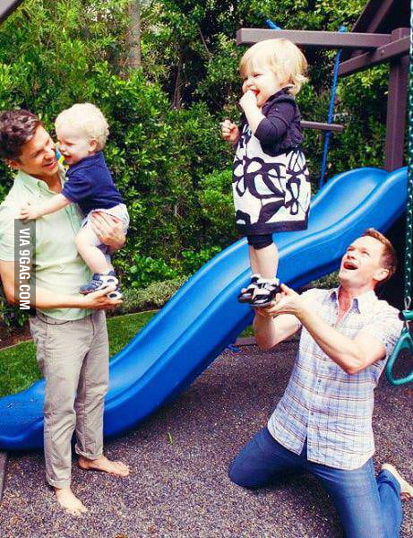 Parenting with love