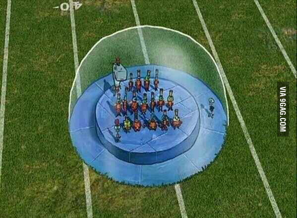 The best SB halftime show