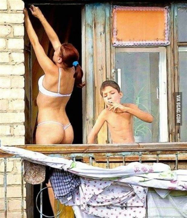 мать дочь сын отец порно фото № 494796 загрузить