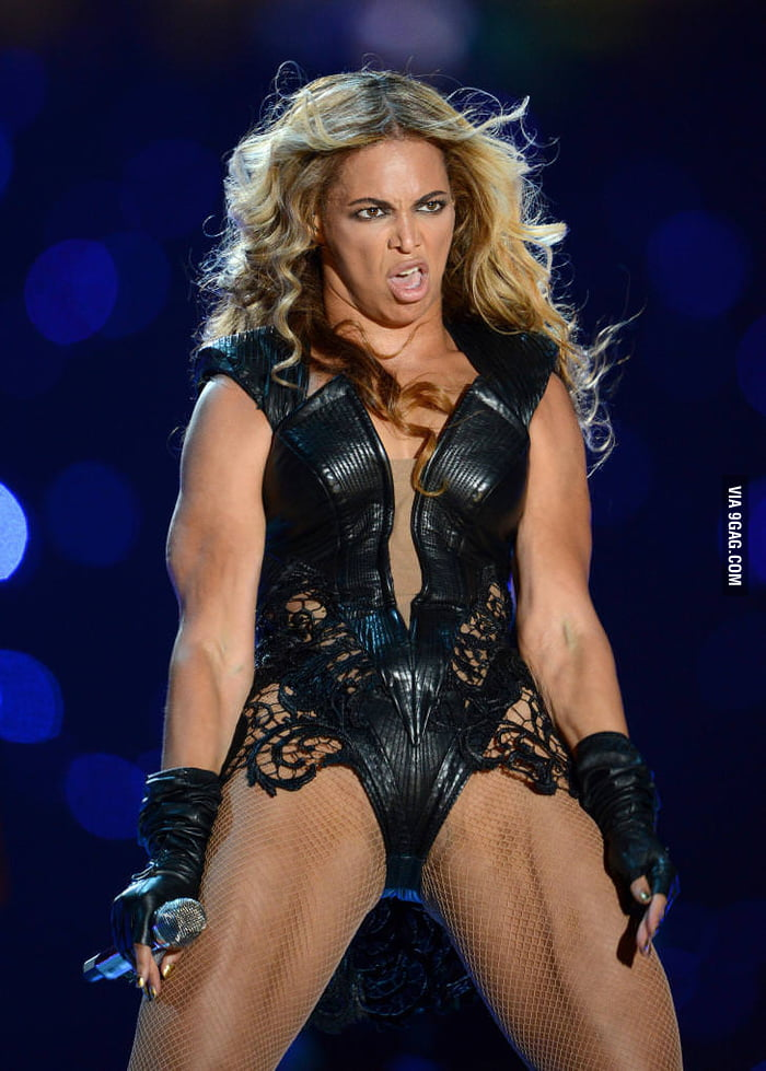 Beyonce wants this pic to be removed from the Internet