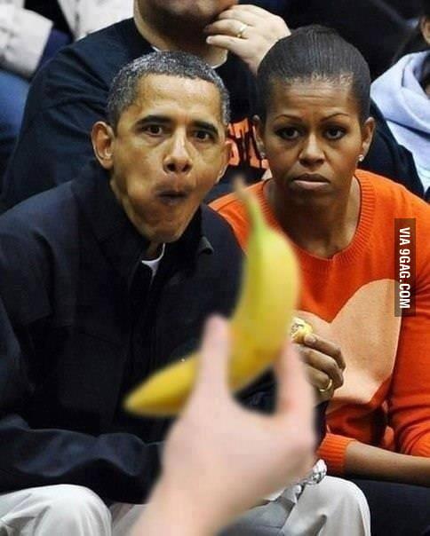 Dat Banana
