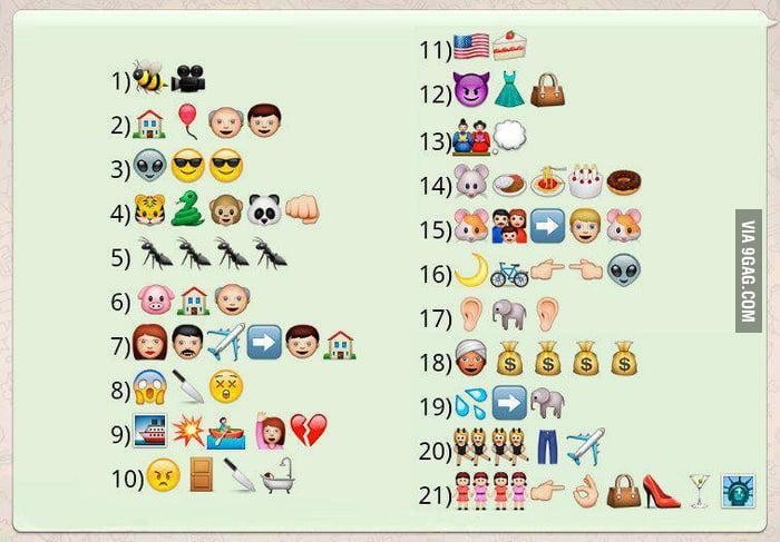 Name the Movies!!!