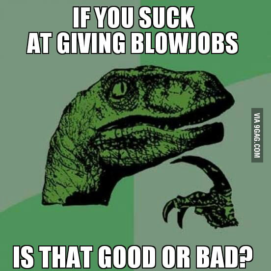My girlfriend asked me this.