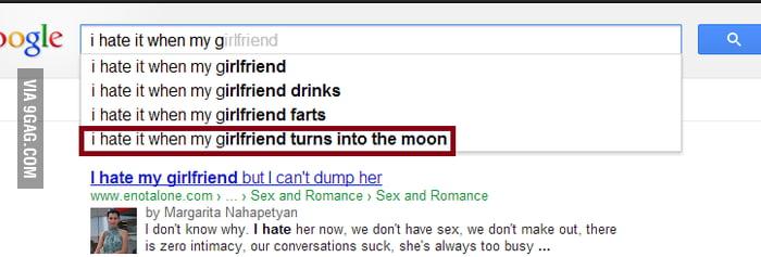 Dafuq I just search?