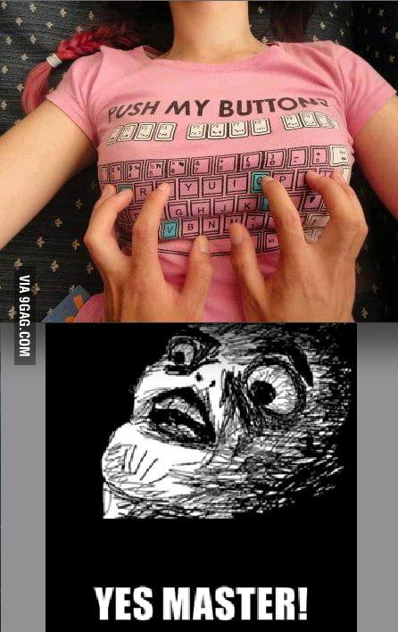 That Keyboard!!!
