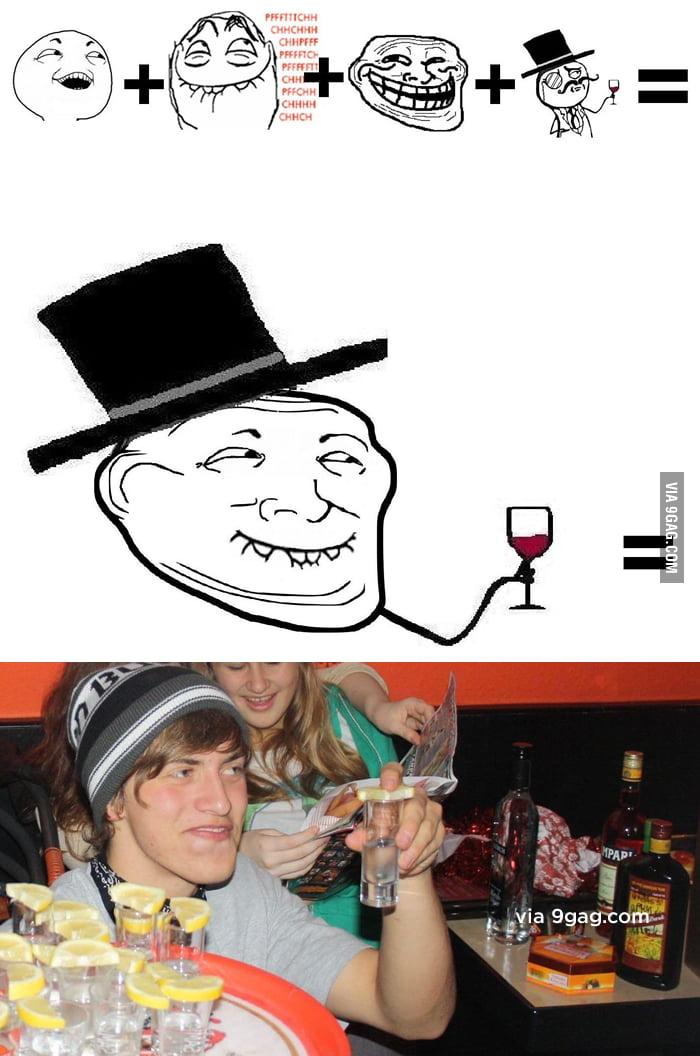Look the same..