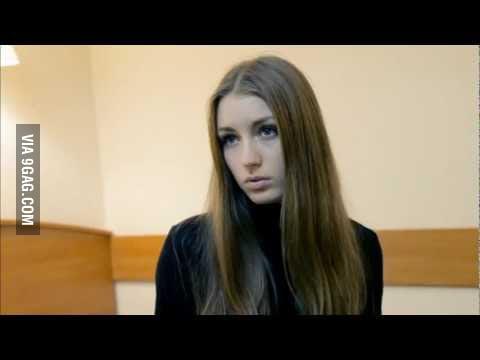 russkiy-porno-kasting-prosmotr