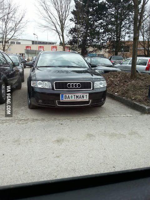 gagging austria