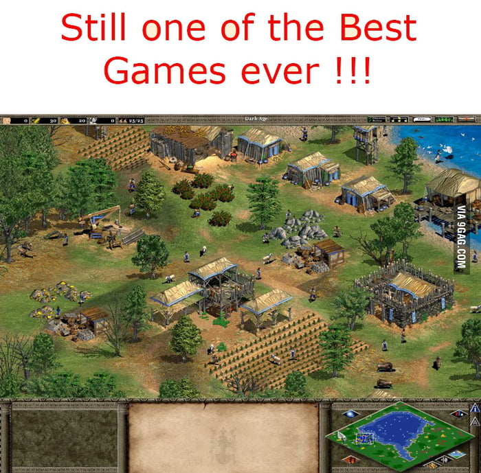 I am still playing it . Do you??