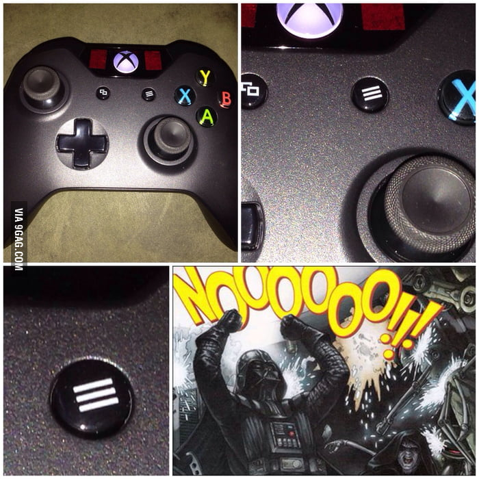 how to get facebook on my xbox one