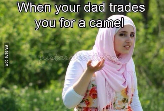 Muslim dating free site